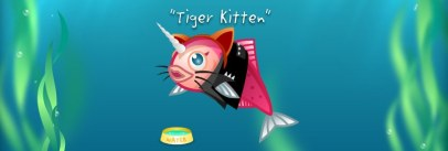 peta-__-save-the-sea-kittens-__-create-your-own-sea-kitten